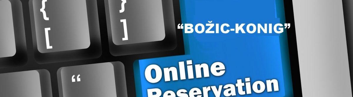 online-resevationxxl-1